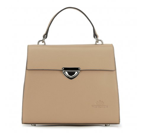 Женская сумка Wittchen 87-4-571-8