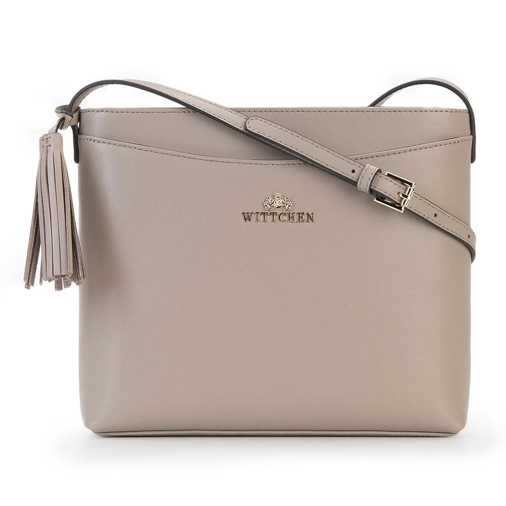 82161a496ae8 Женская сумка Wittchen 87-4-641-9 - купить в России, цена в интернет ...