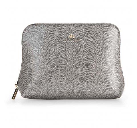 Женская сумка Wittchen 87-4-731-8