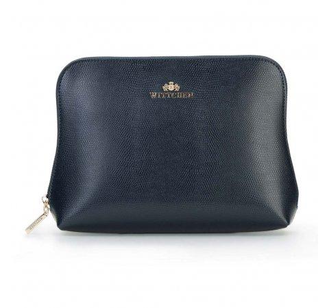 Женская сумка Wittchen 87-4-731-N