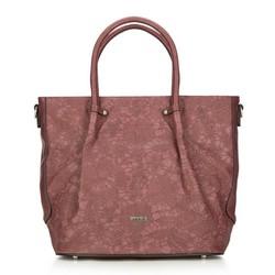 52688017e065c Klasyczne torebki damskie ▷ ▷Atrakcyjne ceny ▷▷ WITTCHEN Sklep ...