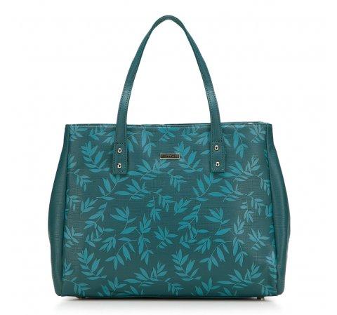 Женская сумка Wittchen 87-4Y-572-N