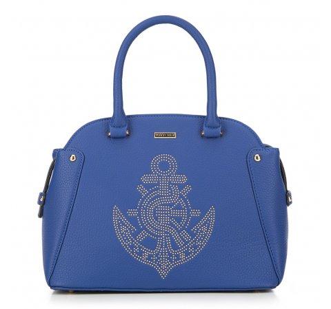 Женская сумка Wittchen 87-4Y-766-N