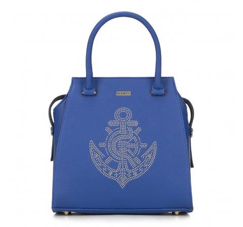 Женская сумка Wittchen 87-4Y-767-N