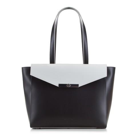 2f227eb9d5cf Женская сумка Wittchen 88-4E-001-1 - купить в Украине, цена в ...