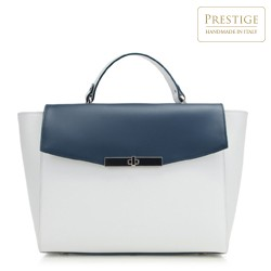 d5249b40a3fda Białe torebki damskie ▷▷ Promocje ▷▷ Darmowa dostawa do salonów ...
