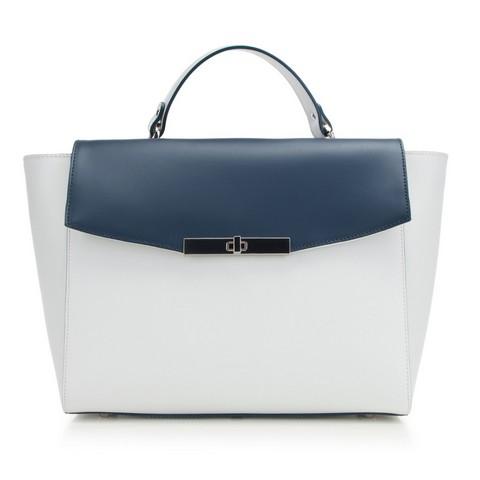 Женская сумка 88-4E-002-0N