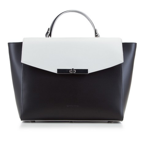 Женская сумка 88-4E-002-1