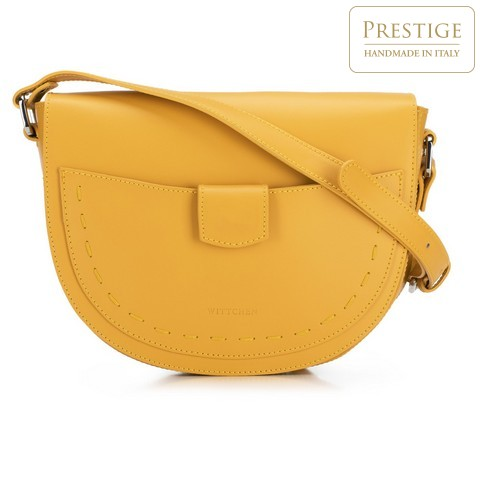 Женская сумка 88-4E-010-Y