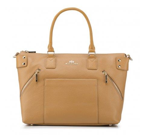 Женская сумка 88-4E-200-9