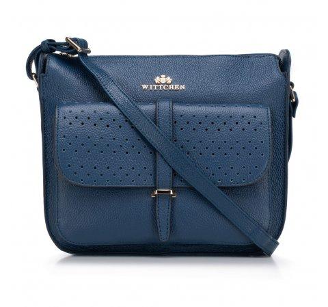Женская сумка 88-4E-203-7