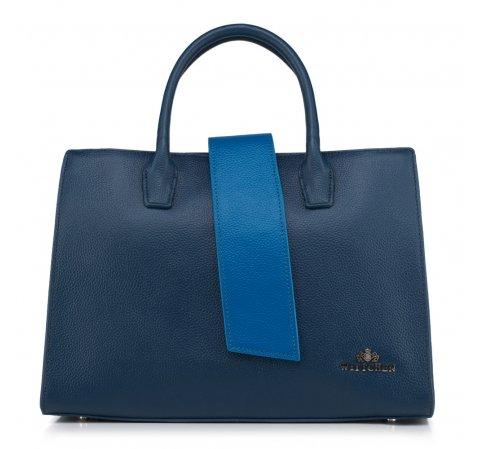 Женская сумка 88-4E-209-7