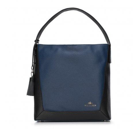 Женская сумка 88-4E-212-1
