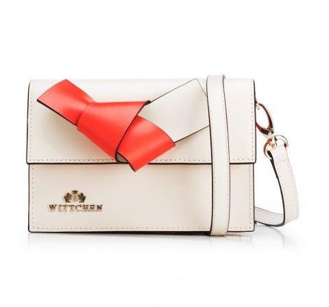 Женская сумка 88-4E-214-0