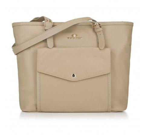 Женская сумка 88-4E-219-9