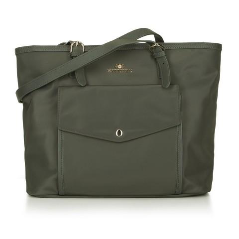 Женская сумка 88-4E-219-Z