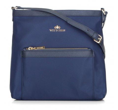 Женская сумка 88-4E-220-7