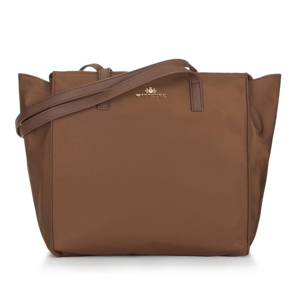 5a2ba3b465f4 Женская сумка Wittchen 88-4E-224-4 - купить в Украине, цена в ...