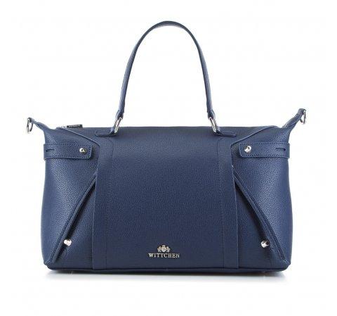 Женская сумка 88-4E-301-7