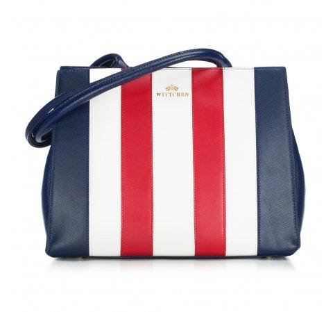 049c64a099 WITTCHEN | galanteria skórzana, torby, walizki, obuwie i wyroby ze skóry