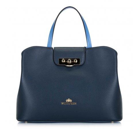 Женская сумка 88-4E-416-7