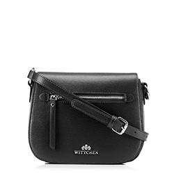 Кожаные <b>сумки</b> через <b>плечо WITTCHEN</b> - Купить в интернет ...