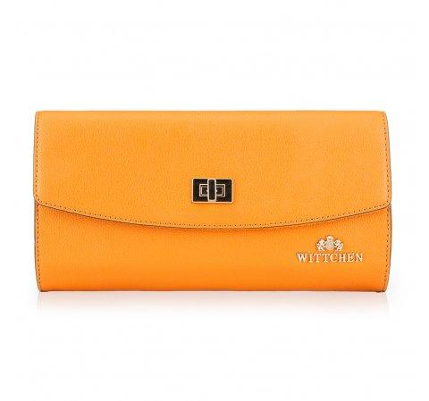 Женская сумка 88-4E-431-Y