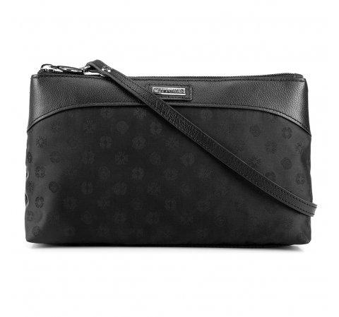 Женская сумка 88-4E-905-1
