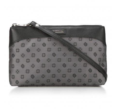 Женская сумка 88-4E-905-8
