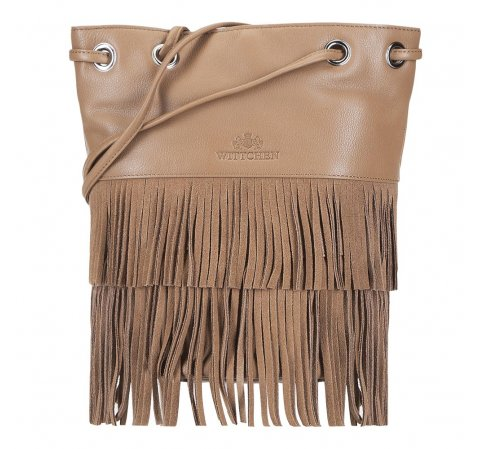 Женская сумка 88-4E-926-9