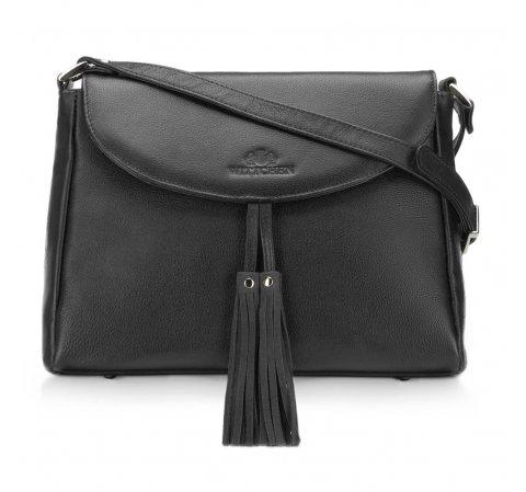 Женская сумка 88-4E-931-1