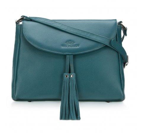 Женская сумка 88-4E-931-Z