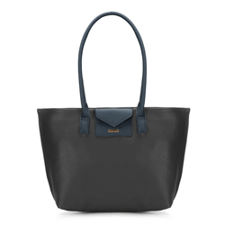 77176181b2ccc Torebki i torby miejskie damskie ▷▷ WITTCHEN Sklep internetowy