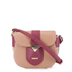 804211378e160 Torebki i torby miejskie damskie ▷▷ WITTCHEN Sklep internetowy