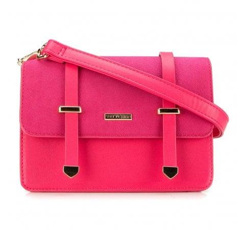 Женская сумка 88-4Y-206-P