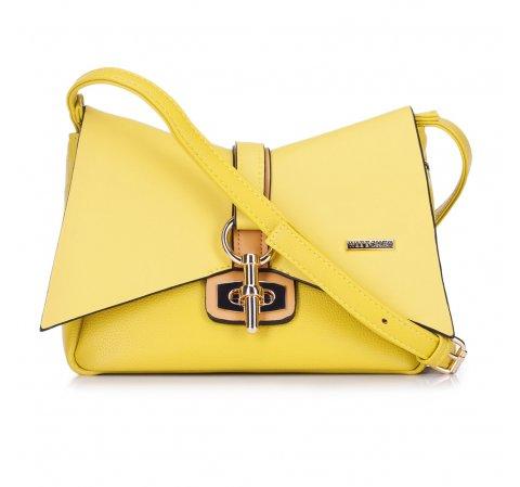 сумка женская 88-4Y-209-Y