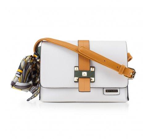 Женская сумка 88-4Y-412-0