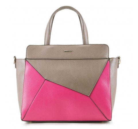 Женская сумка 88-4Y-507-9