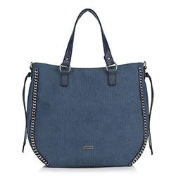 118fc1965ec43 Klasyczne torebki damskie ▷ ▷Atrakcyjne ceny ▷▷ WITTCHEN Sklep ...