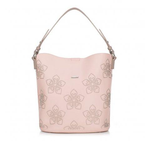Женская сумка 88-4Y-555-P