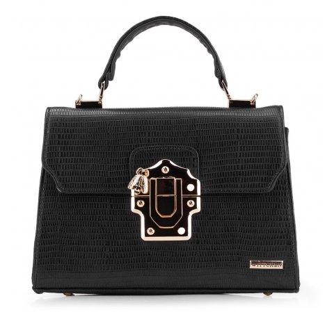 Женская сумка 88-4Y-606-1