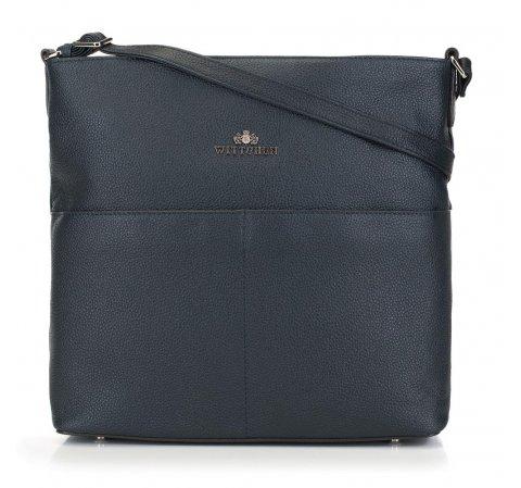 Женская сумка 89-4E-212-7