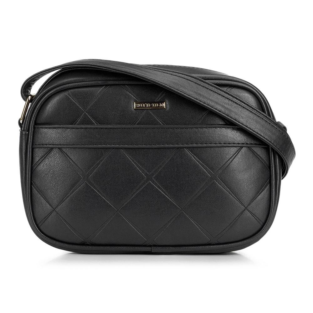 Obľúbený model dámskej kabelky.