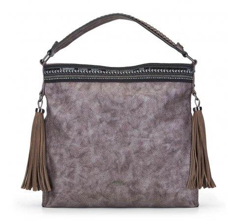 Женская сумка 89-4Y-351-4