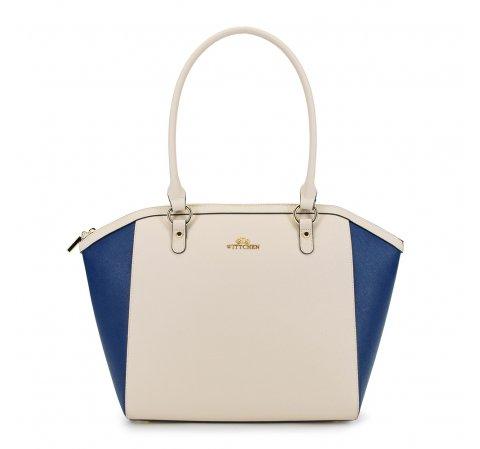 Маленькие и большие весенние сумки, которые вы можете купить онлайн