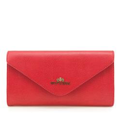 Torebka damska, czerwony, 84-4E-404-3, Zdjęcie 1