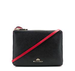 Женская сумка 83-4E-452-13