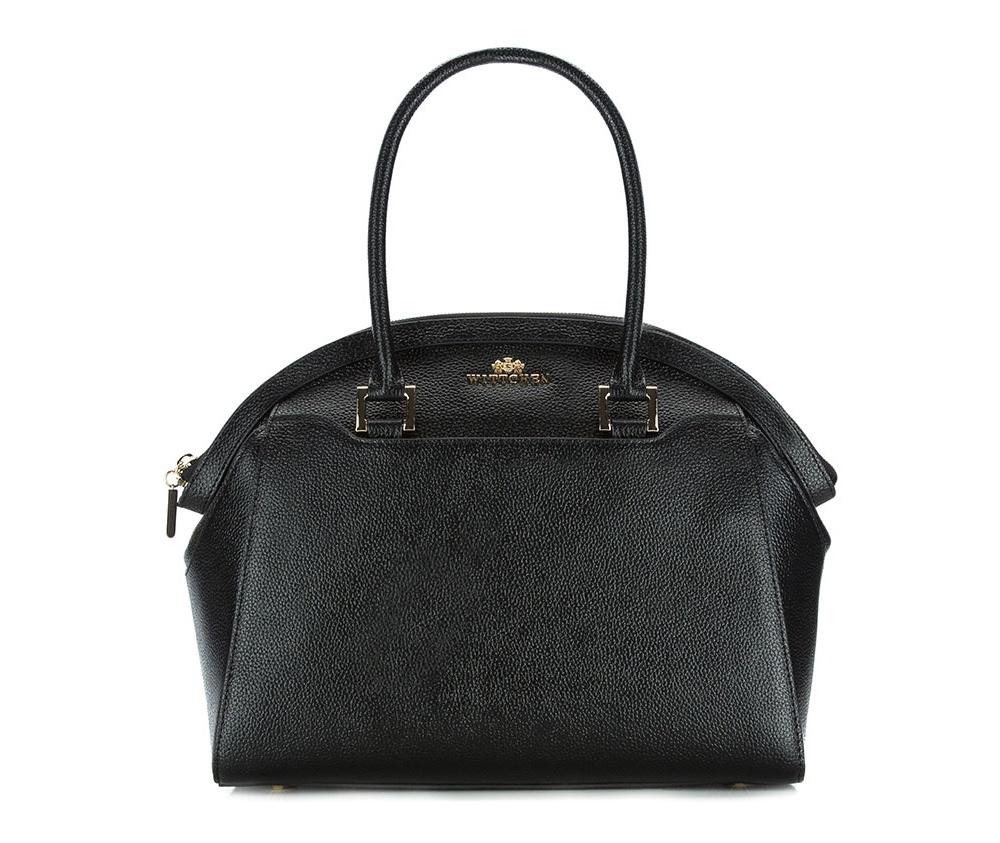 Женская сумка Wittchen 83-4E-705-1, черный