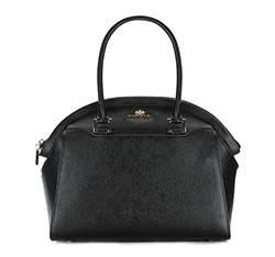 Женская сумка 83-4E-705-1