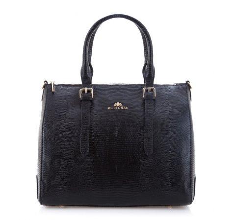 Damentasche 83-4E-461-1